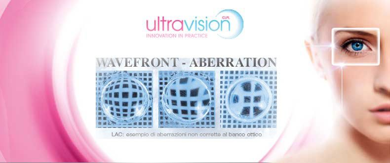 welcome-ultravision